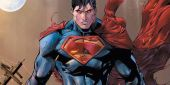 Superman First Look: Check Out How The Man Of Steel Will Look On Supergirl