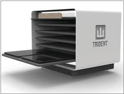 Trident Case® to Display Innovative Classroom Solutions at EDSpaces 2015