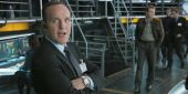 Agents Of S.H.I.E.L.D. Included A Major Callback To The Avengers