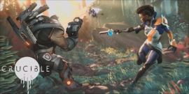2K Games Founder Joins Amazon Game Studios