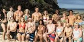 Survivor Has A New Winner, And Some New Twists For The Future