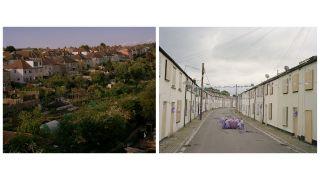 Bristol Photo Festival 2021 listing image