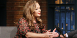 Leah Remini Is About To Start Making A Lot More TV Shows