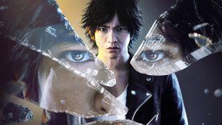 Detective Yagami