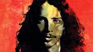 Ahead of its November release, the career-spanning Chris Cornell compilation receives its first trailer