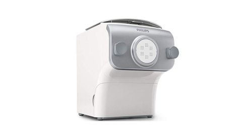 Philips HR2375 pasta maker review