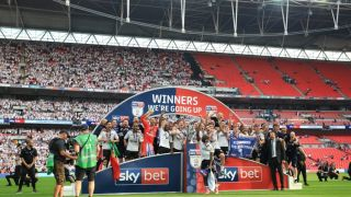 aston villa vs derby live stream championship playoff final