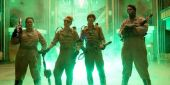The Best Way To Experience The New Ghostbusters, According To The Director