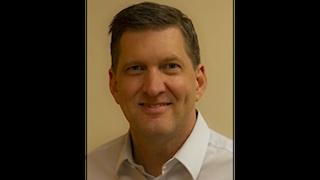 wePresent Taps Former AMX Executive Michael Peveler