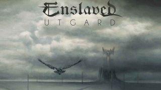 Enslaved: Utgard