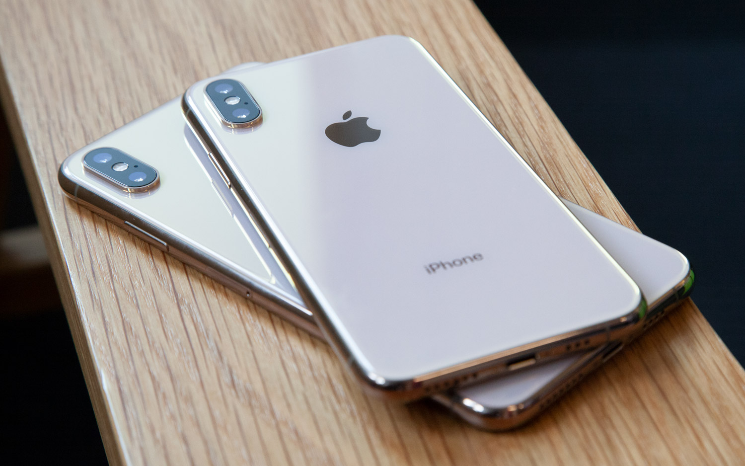 iPhone XS Issues: Here's the Biggest Problems So Far | Tom's