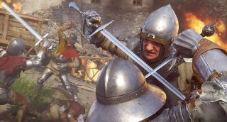 Kingdom Come Deliverance tips and guide