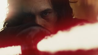 The best Star Wars theories you need to know about for