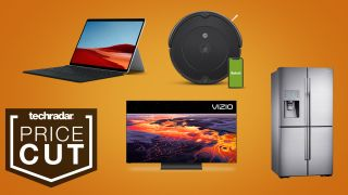 Best Buy Presidents Day Sale 2021 Deals On Tvs Appliances Laptops And More Techradar