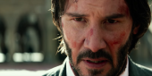 How John Wick 3 Should Open, According To Keanu Reeves
