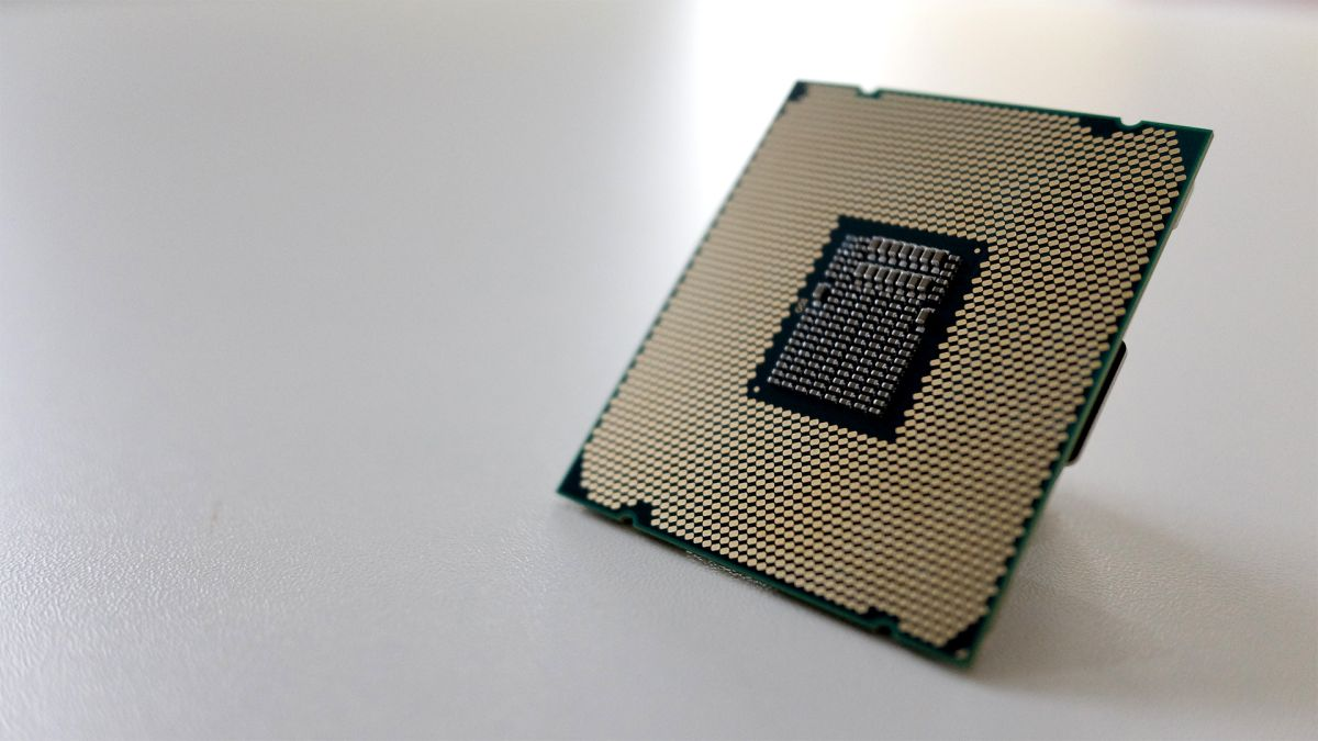 Leaked Intel Rocket Lake-S benchmark hints at 4.3GHz boost clock