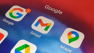 Gmail, Chrome and other Android apps are crashing — how to fix it now