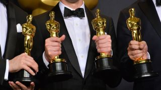 oscars live stream: watch the 91st academy awards