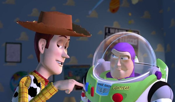 Toy Story 4 Box Office: Buzz And Woody Can Still Draw A Crowd