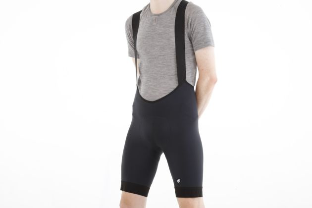 Assos T.Neopro S7 bib shorts review - Cycling Weekly e23ce6a3b