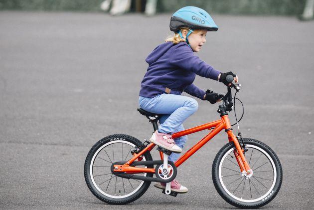 Best Kids Bikes Tips For Choosing A Children S Bike Cycling Weekly