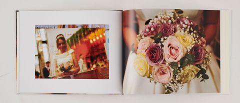 Bob Books photo book review