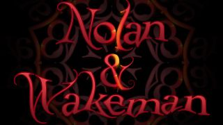 Clive Nolan/Oliver Wakeman