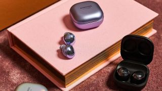 How to use Samsung Galaxy Buds Pro