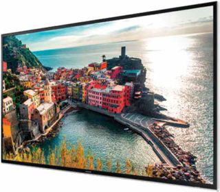All Eyes on 4K: A Special Report for Tech Managers