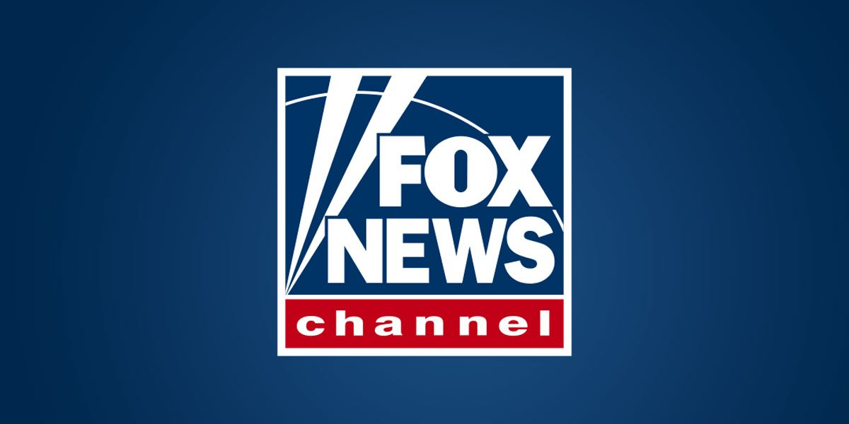 Fox News Office Evacuated After White Powder Mailed To Host