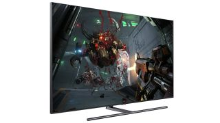The best Samsung 4K TV for gaming: should you buy QLED