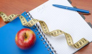 diet-plan-110225-02