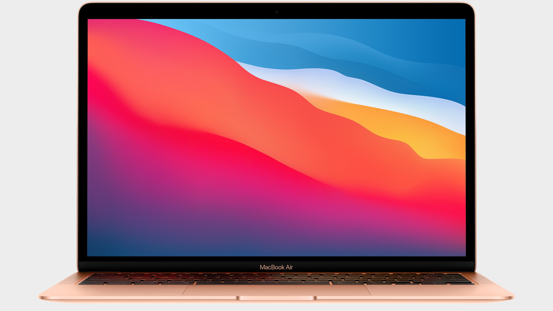 Apple M1 Macs appear to be chewing through their SSDs