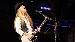 Jerry Cantrell Brighten track