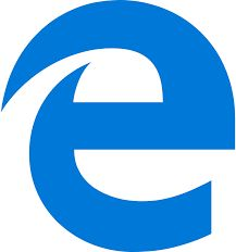 Microsoft Edge Review | Top Ten Reviews