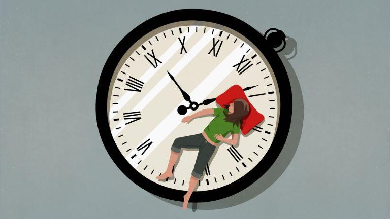 Philips SmartSleep alarm clock deal Black Friday