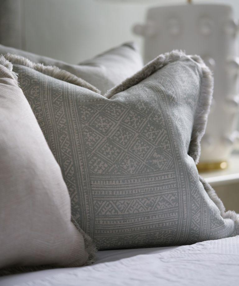 Andrew Martin Brindisi cushions