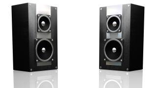 SampleRadar: 264 free stereo toolkit samples | MusicRadar