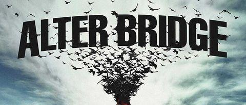Alter Bridge: Walk The Sky album review | Louder