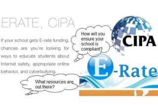 Is My School #CIPA Compliant? @CommonSenseEdu + @EverFi
