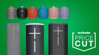 cheap bluetooth speakers deals sales prices ultimate ears