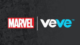 Marvel / VeVe