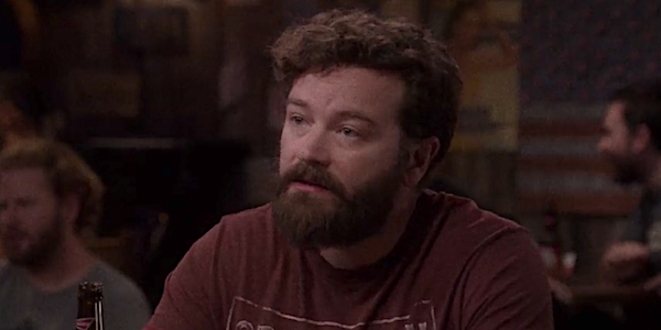 the ranch rooster danny masterson part 5