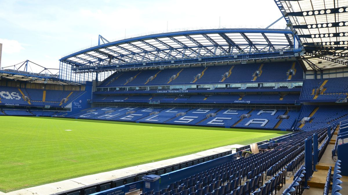 Chelsea vs Liverpool stream: what channel and how to watch