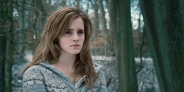 emma watson fantastic beasts and where to find them