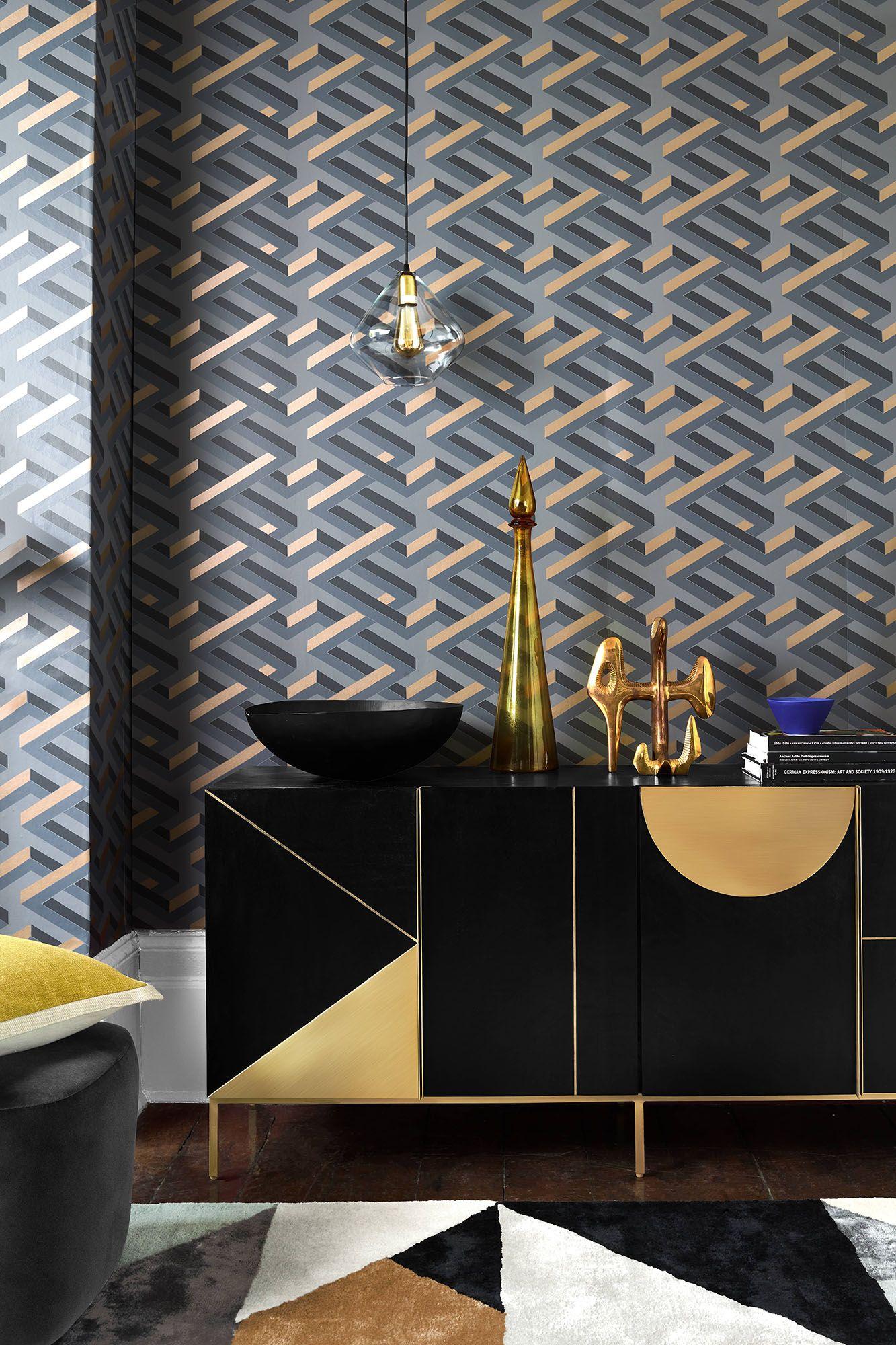 Interior-Design-Trends