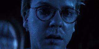 Flatliners Kiefer Sutherland