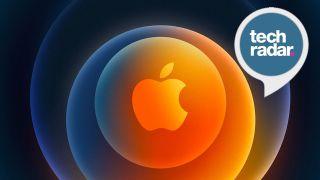Apple lansering