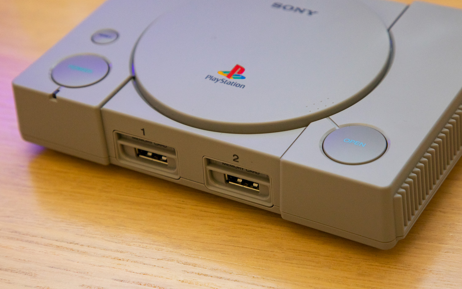 3 Reasons to Buy the PlayStation Classic (And 4 Reasons to