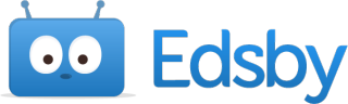 K-12 SAAS Platform Edsby Moves To Microsoft Azure Cloud